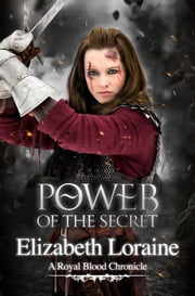 Power of the Secret ebook by Elizabeth Loraine