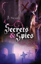 Plague ebook by Jo Macauley