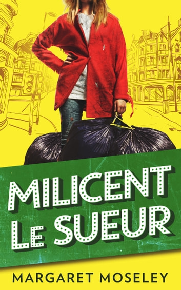 Milicent Le Sueur ebook by Margaret Moseley