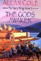 The Gods Awaken ebook by Allan Cole