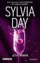 Aftershock (version française) ebook by Sylvia Day