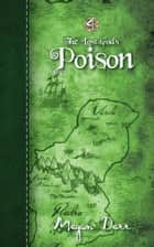 Poison ebook by