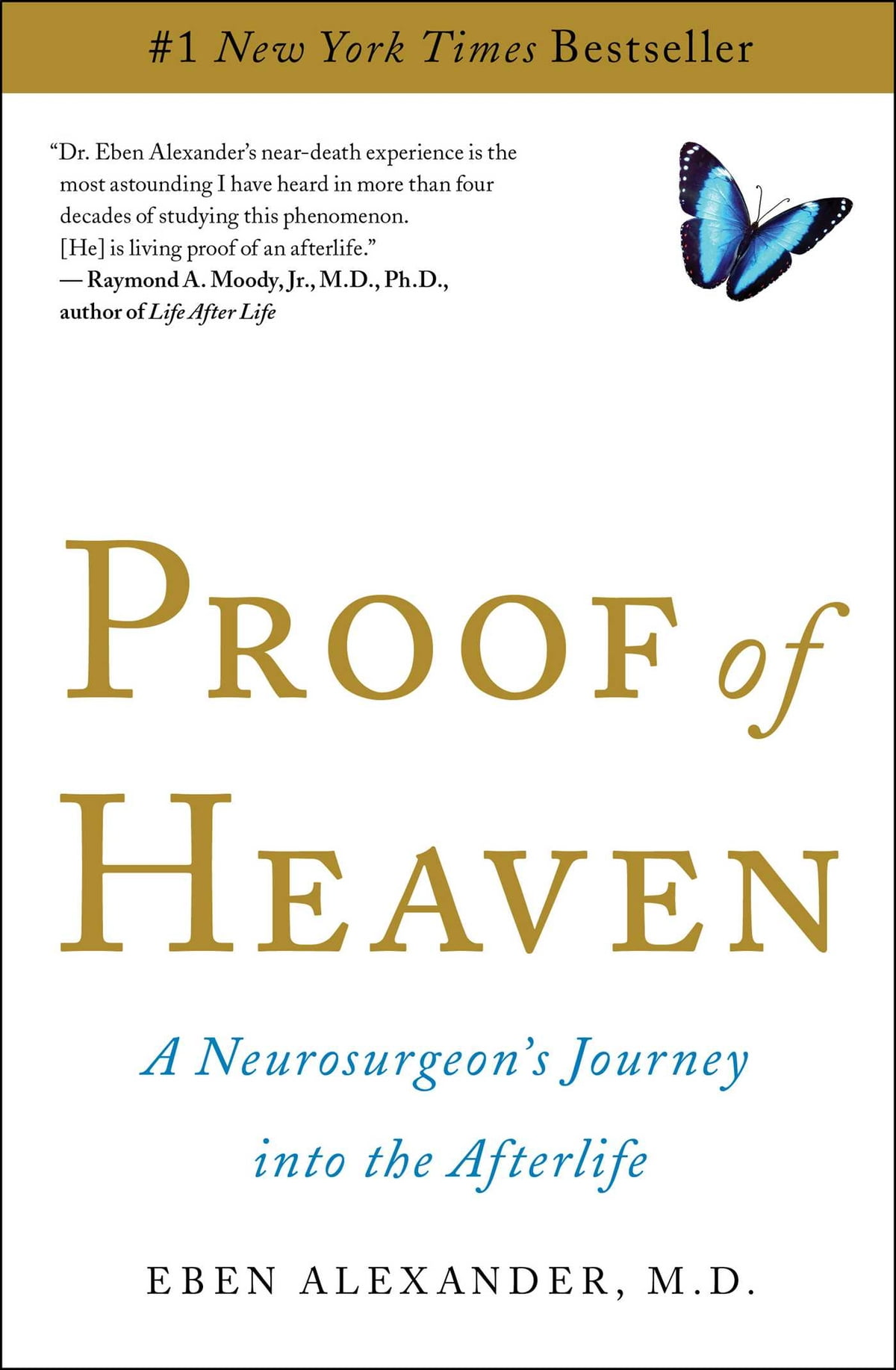 Proof Of Heaven Ebook By Eben Alexander, Md  9781451695205  Rakuten Kobo
