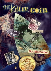 The Killer Coin ebook by Doc Macomber