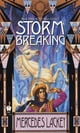 Storm Breaking ebook by Mercedes Lackey