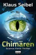 Chimären ebook by