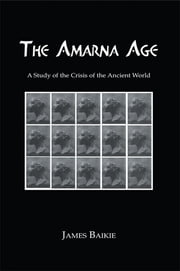 Armana Age ebook by James Baikie