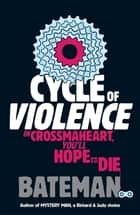 Cycle of Violence ebook by