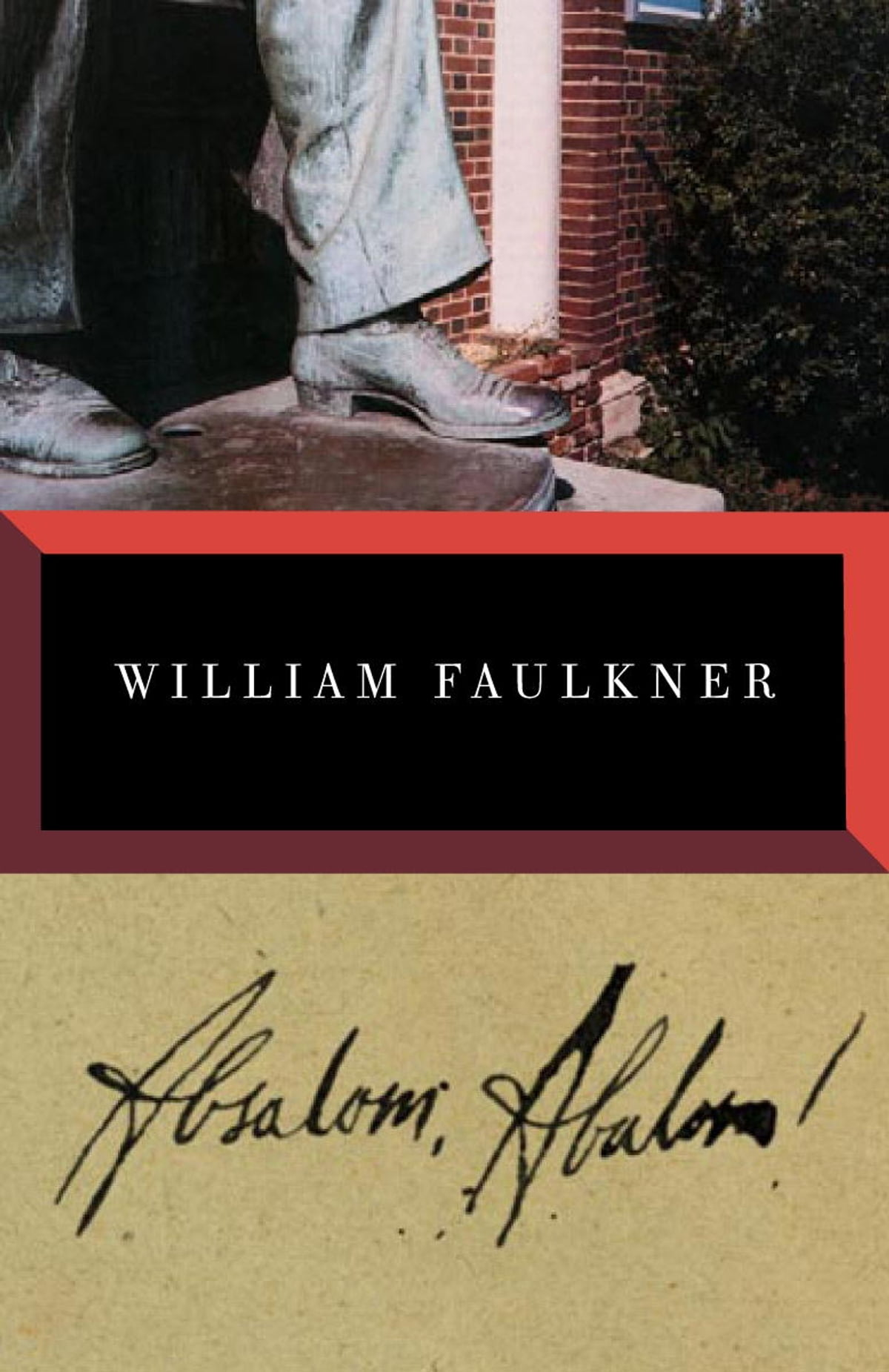 an analysis of the three themes in absalom absalom by william faulkner