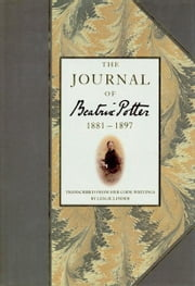 The Journal of Beatrix Potter from 1881 to 1897 ebook by Beatrix Potter