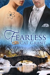Fearless ebook by Cat Grant