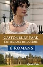 Série Castonbury Park : l'intégrale ebook by Collectif