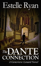 The Dante Connection, Genevieve Lenard, #2