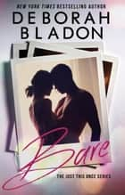 Bare ebook by Deborah Bladon