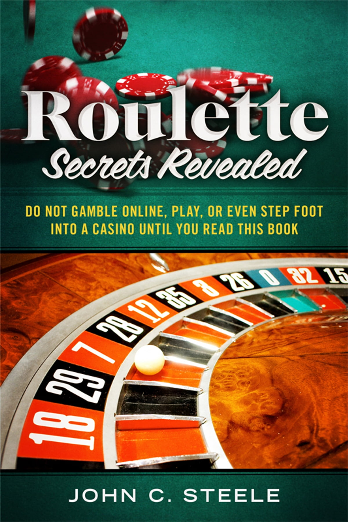 Online roulette secrets revealed liquor & gambling