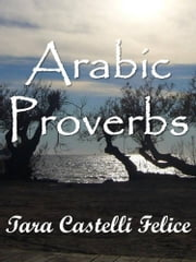 I Proverbi Arabi ebook by Tara Castelli Felice