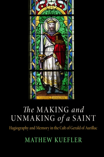 the making and unmaking of a