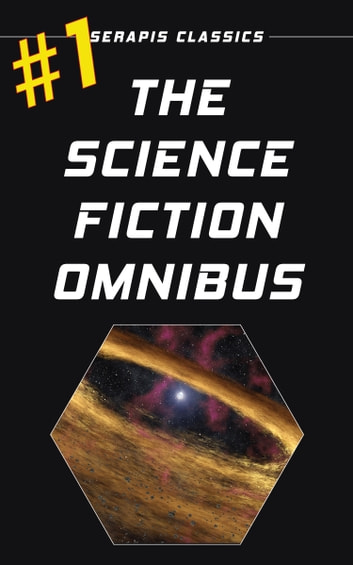 The Science Fiction Omnibus #1 ekitaplar by H. Beam Piper,Fritz Leiber,Mack Reynolds,Keith Laumer,Milton Lesser,C. H. Liddell,Ron Cocking,Kenneth O'Hara,Frank Quattrocchi,Joe Archibald,Stephen Barr,Stanton Coblentz,Lester Del Rey,C. M. Kornbluth,Evelyn E. Smith,Frederik Pohl,August Derleth,Algis Budrys,Murray Leinster,Frederic Brown