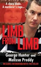 Limb from Limb ebook by George Hunter,Melissa Ann Preddy