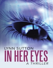 In Her Eyes ebook by Lynn Sutton
