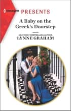 A Baby on the Greek's Doorstep ebook by Lynne Graham