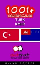 1001+ Egzersizler Türk - Kmer ebook by Gilad Soffer