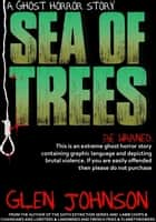 Sea of Trees ebook by
