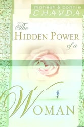 The Hidden Power of a Woman ebook by Mahesh Chavda,Bonnie Chavda