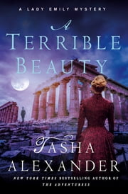 A Terrible Beauty - A Lady Emily Mystery ebook by Kobo.Web.Store.Products.Fields.ContributorFieldViewModel