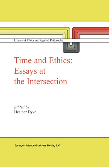 research paper applied ethics How to write an ethics paper writing an ethics paper can present some unique challenges for the most part, the paper will be written like any other essay or research paper.