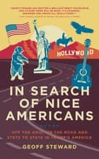 In Search of Nice Americans ebook by