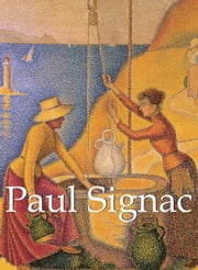Paul Signac ebook by Paul Signac
