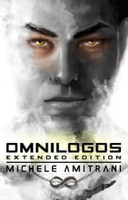 Omnilogos - Extended Edition ebook by Michele Amitrani