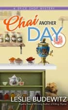 Chai Another Day ebook by