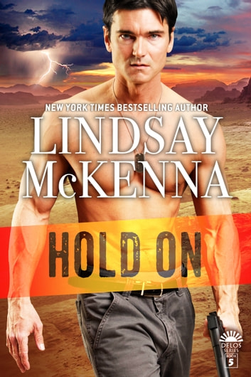 Hold On ebook by Lindsay McKenna