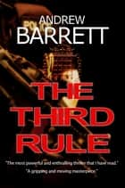 The Third Rule ebook by Andrew Barrett