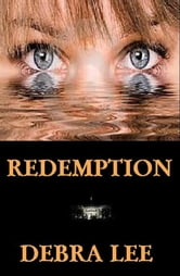 Redemption ebook by Debra Lee