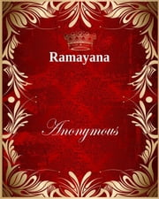 Ramayana ebook by Anonymous