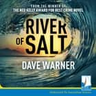 River of Salt audiobook by Dave Warner