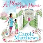 A Place to Call Home audiobook by