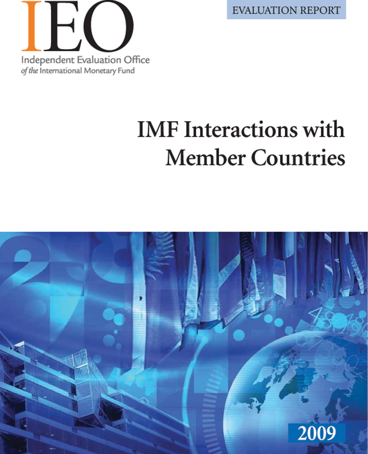 IMF Forecasts: Process, Quality, and Country Perspectives