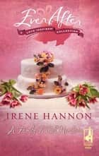 A Family to Call Her Own ebook by Irene Hannon