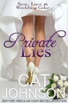 Private Lies ebook by Cat Johnson
