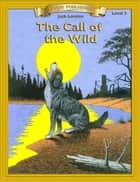 Call of the Wild ebook by Jack London
