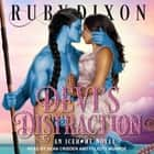 Devi's Distraction audiobook by Ruby Dixon