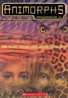 In the Time of Dinosaurs (Animorphs Megamorphs #2) ebook by K. A. Applegate