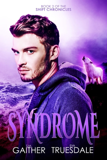 Ebook Alpha Male Syndrome