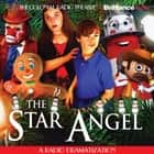 Star Angel, The audiobook by Jerry Robbins