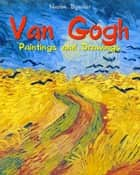 Van Gogh ebook by Narim Bender