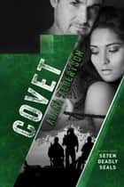 Covet ebook by Alana Albertson